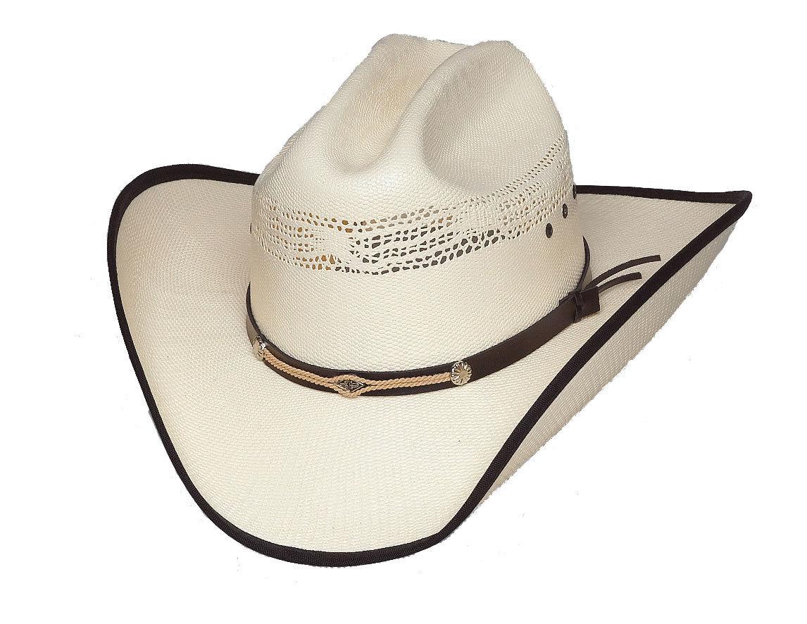 My Cowboy Hats