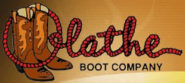 Boot Makers