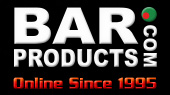 Your One Stop Bar Shop